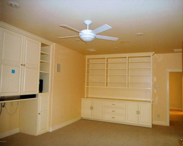690 Woodridge Ln., Prescott, AZ 86303 Photo 15