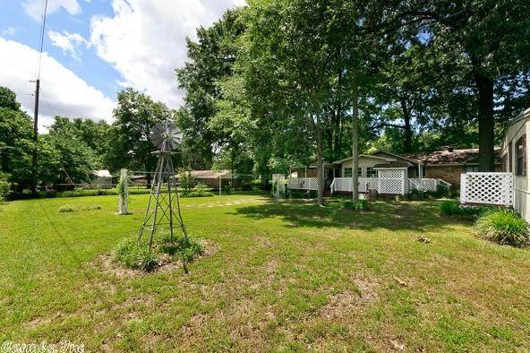 5416 Opal Dr., Jacksonville, AR 72026 Photo 37