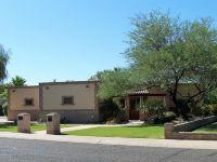 Home for sale: 6041 E. Osborn Rd., Phoenix, AZ 85018