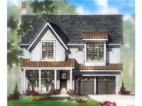 Home for sale: 524 Hanna St., Birmingham, MI 48009