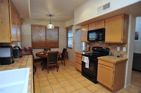 11360 N. Palmetto Dunes, Tucson, AZ 85737 Photo 18