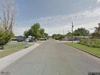 Home for sale: W. 1st Ave., Granger, WA 98932