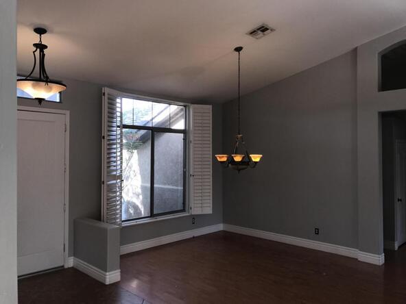 6504 E. Nisbet Rd., Scottsdale, AZ 85254 Photo 4
