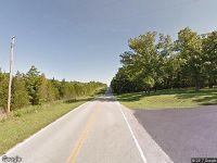 Home for sale: Farm Rd. 173, Springfield, MO 65803