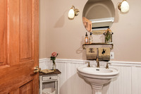 Home for sale: 160 Spring Creek Rd., Basalt, CO 81621