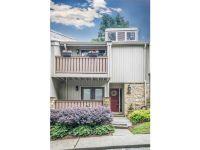 Home for sale: 1206 Druid Knoll Dr., Atlanta, GA 30319