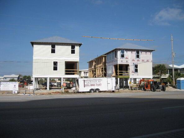 487 1st Avenue, Gulf Shores, AL 36542 Photo 4
