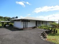 Home for sale: 184 Ainaola Dr., Hilo, HI 96720