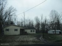 Home for sale: 27800 Q Dr., Homer, MI 49245
