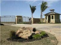 Home for sale: 9317 Vista Bella, Galveston, TX 77554