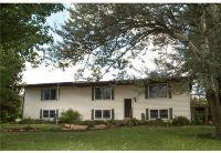Home for sale: 117 Ladino Ln., Pendleton, IN 46064