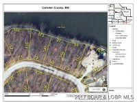 Home for sale: 593 Grandview Dr., Sunrise Beach, MO 65079