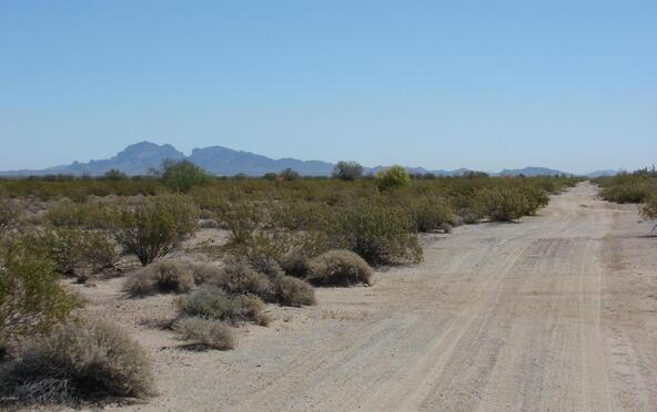 3xx N. 557th Avenue, Tonopah, AZ 85354 Photo 10