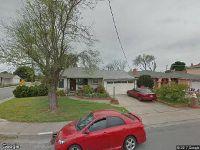 Home for sale: Fair, Newark, CA 94560