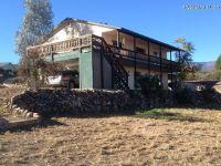 Home for sale: 1262 Hermits Ln., Cottonwood, AZ 86326