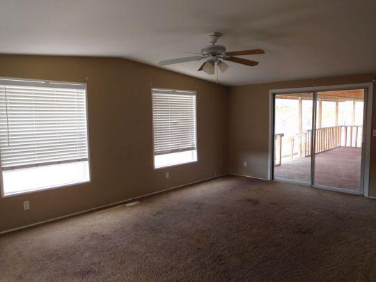 481 E. Homer Way, Safford, AZ 85546 Photo 9