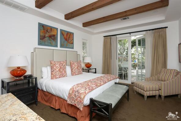 77140 Vista Flora, La Quinta, CA 92253 Photo 16