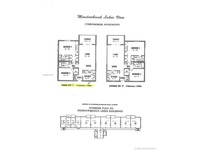 Home for sale: 431 S.E. 3rd St. # 107, Dania Beach, FL 33004