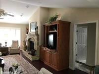 Home for sale: 14 Pintuerero Way, Hot Springs Village, AR 71909