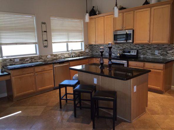 8248 W. Hatfield Rd., Peoria, AZ 85383 Photo 1