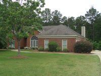 Home for sale: 8048 Wellington Trace, Midland, GA 31820