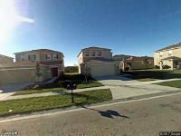 Home for sale: Sunterra, Land O' Lakes, FL 34638