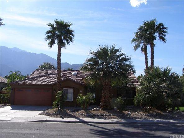 3435 N. Avenida San Gabriel Rd., Palm Springs, CA 92262 Photo 44