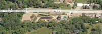 Home for sale: 24611 West Miller Rd., Barrington, IL 60010