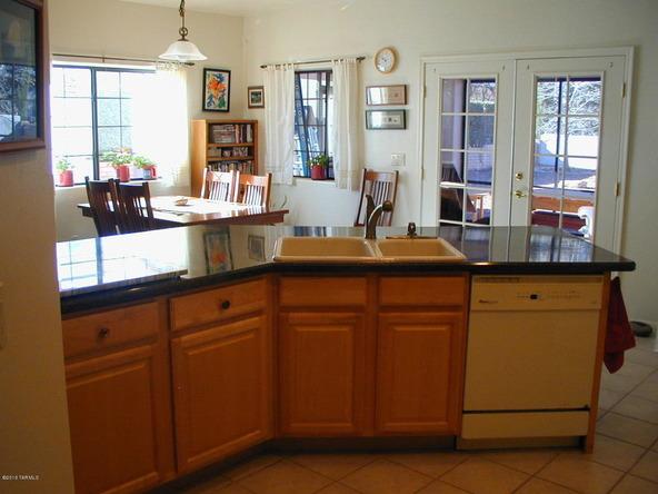 407 N. Dale, Pearce, AZ 85625 Photo 3