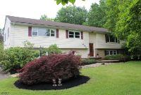 Home for sale: 482 Meadow Rd., Bridgewater, NJ 08807