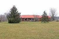 Home for sale: 1301 Muir Station Rd., Lexington, KY 40516