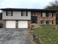 Home for sale: 3620 Cedar Ridge Rd., Allison Park, PA 15101