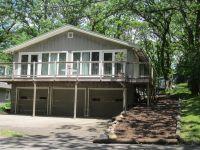 Home for sale: 1216 Winona, Wahpeton, IA 51351