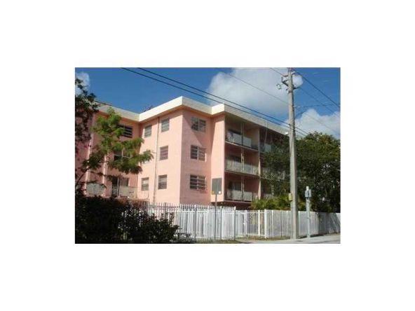 13480 N.E. 6th Ave. # 313, North Miami, FL 33161 Photo 7