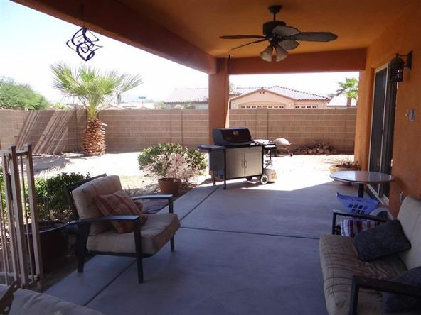 11630 E. 26th Ln., Yuma, AZ 85367 Photo 18