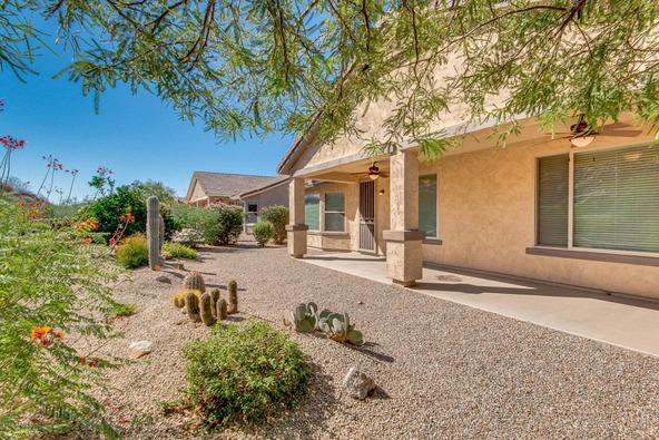 31015 N. Orange Blossom Cir., Queen Creek, AZ 85143 Photo 60