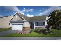 Home for sale: 3625 Madison Avenue, Lake Orion, MI 48359