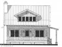 Home for sale: 1420 Autumn Park Cir., Winston-Salem, NC 27106
