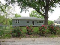 Home for sale: 2612 N. 43rd St., Kansas City, KS 66104