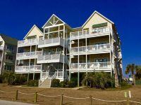 Home for sale: 2 Jan St., Ocean Isle Beach, NC 28469