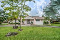 Home for sale: 7720 SW 180 Ter, Palmetto Bay, FL 33157