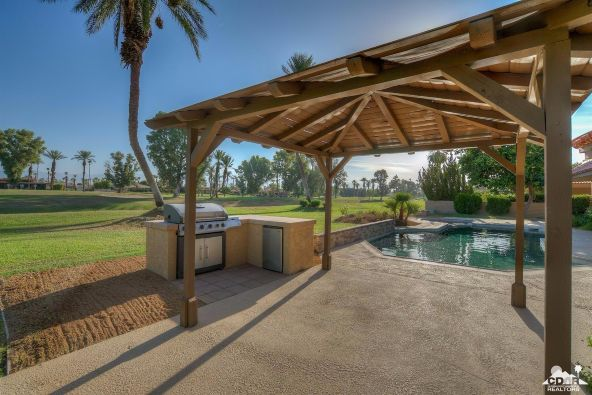 77324 Sioux Dr., Indian Wells, CA 92210 Photo 39