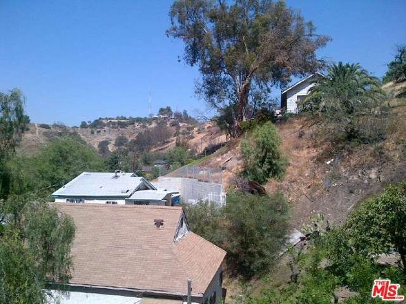 506 E. Clifton St., Los Angeles, CA 90031 Photo 10