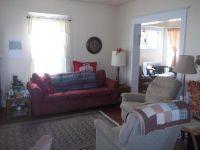 Home for sale: 132 E. Paint St., Washington Court House, OH 43160