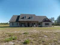 Home for sale: 1153 S.E. Midway Church Rd., Lee, FL 32059