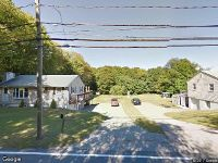 Home for sale: Maple, Uncasville, CT 06382