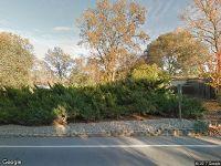 Home for sale: Barton, Granite Bay, CA 95746