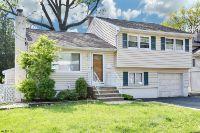 Home for sale: 72 Glenwood Ave., Elmwood Park, NJ 07407