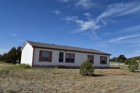 Home for sale: 64 Woodland Hills Dr., Edgewood, NM 87015
