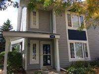 Home for sale: 730 N. Geneva National Ave., Lake Geneva, WI 53147